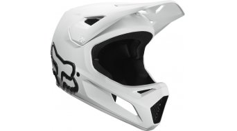 Fox Rampage Fullface MTB-Helm Mod. 2020