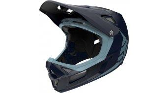 Fox Rampage Comp Infinite Fullface MTB-Helm L Mod. 2020