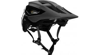 Fox Speedframe Pro MTB-Helm