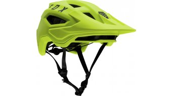 FOX Speedframe MTB- helmet 2020