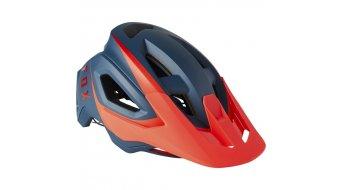 Fox Speedframe PRO 自行车头盔