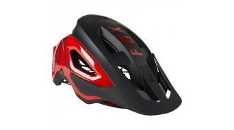 Fox Speedframe Pro Fahrradhelm