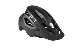 Fox Speedframe MIPS 自行车头盔 型号