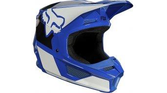 FOX V1 Revn Fullface casco bambini