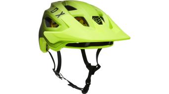 Fox Speedframe MIPS Fahrradhelm