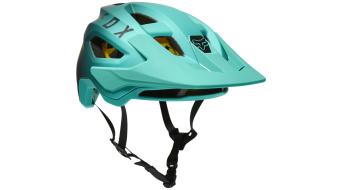 FOX Speedframe MIPS kerékpárhelm