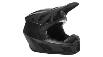 FOX V3 RS carbon Fullface fietshelm