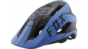Fox Metah MTB-Helm