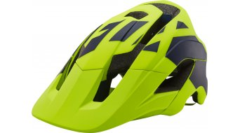 FOX Metah casco MTB .