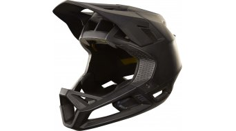 Fox Proframe Matte MIPS MTB Full Face Helm matte black