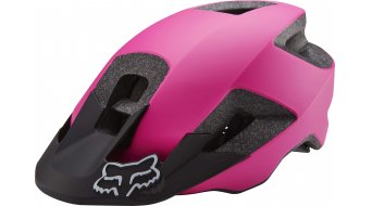 FOX Ranger casco MTB .