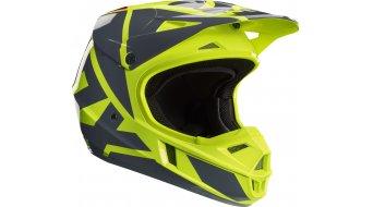 Fox V1 Race Helm Kinder MX-Helm