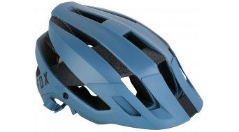 Fox Flux MTB-Helm