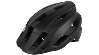FOX Flux Casco da MTB . black