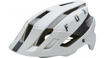 Fox Flux MIPS MTB-Helm