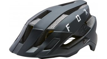 Fox Flux MIPS MTB-Helm XS/S (50-54cm)