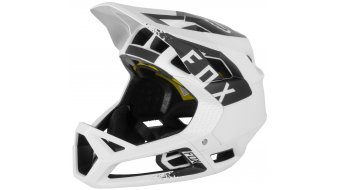 Fox Proframe Mink MTB-Full Face Helm