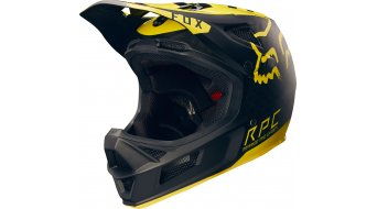 FOX Rampage Pro carbon DH Full Face helmet