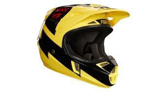 Fox V1 MX Helm Kinder