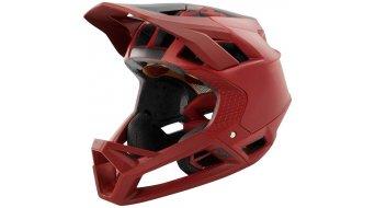 FOX Proframe Fullface helmet