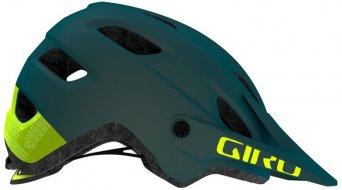 Giro Chronicle MIPS MTB-Helm Gr. S (51-55cm) matte true spruce Mod. 2020