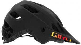 Giro Chronicle MIPS MTB-Helm Gr. S (51-55cm) matte metallic coal Mod. 2020