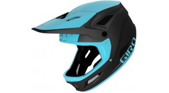 Giro Disciple MIPS DH-Helm matte Mod. 2020