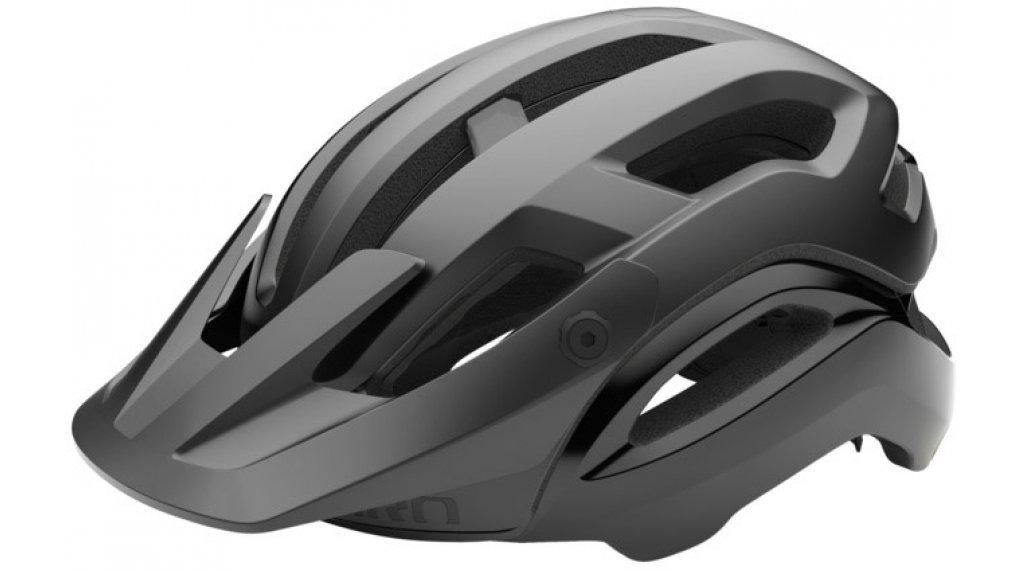 Giro Manifest Spherical MIPS MTB-Helm Gr. S (51-55cm) matte black