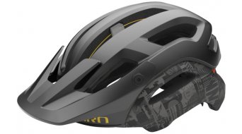 Giro Manifest Spherical MIPS MTB(山地)头盔 型号 matte