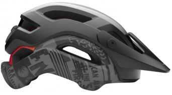 Giro Manifest Spherical MIPS MTB-Helm Gr. S (51-55cm) matte black hypnotic