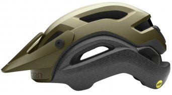 Giro Manifest Spherical MIPS MTB-Helm Gr. M (55-59cm) matte olive