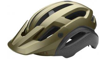 Giro Manifest Spherical MIPS MTB- helmet mat