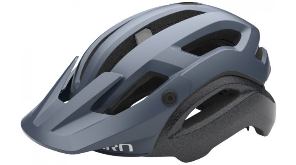 Giro Manifest Spherical MIPS MTB-Helm Gr. M (55-59cm) matte grey