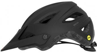 Giro Montaro MIPS MTB-Helm Gr. S (51-55cm) matte black hypnotic Mod. 2020