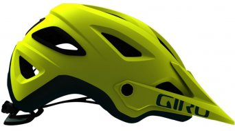 Giro Montaro MIPS MTB(山地)头盔 型号 S (51-55厘米) matte citron/true spruce 款型 2020