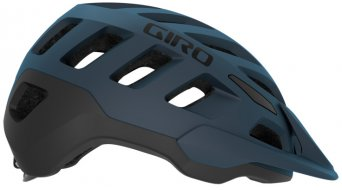 Giro Radix MTB-Helm Gr. S (51-55cm) matte midnight Mod. 2020