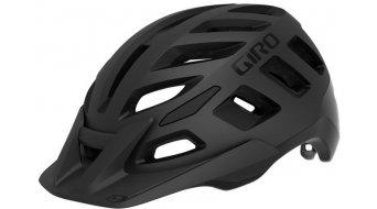Giro Radix MTB-Helm matte