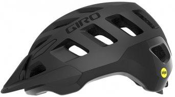 Giro Radix MTB-Helm Gr. S (51-55cm) matte black Mod. 2020