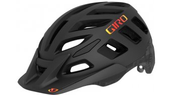 Giro Radix MTB-casco matte