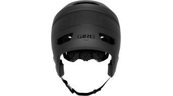 Giro Tyrant MIPS MTB-Helm Gr. S (51-55cm) matte black Mod. 2020