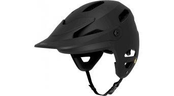 Giro Tyrant Mips MTB- helmet mat 2020