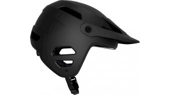 Giro Tyrant Spherical MIPS MTB(山地)头盔 型号 S (51-55厘米) 亚光黑 hypnotic 款型 2020