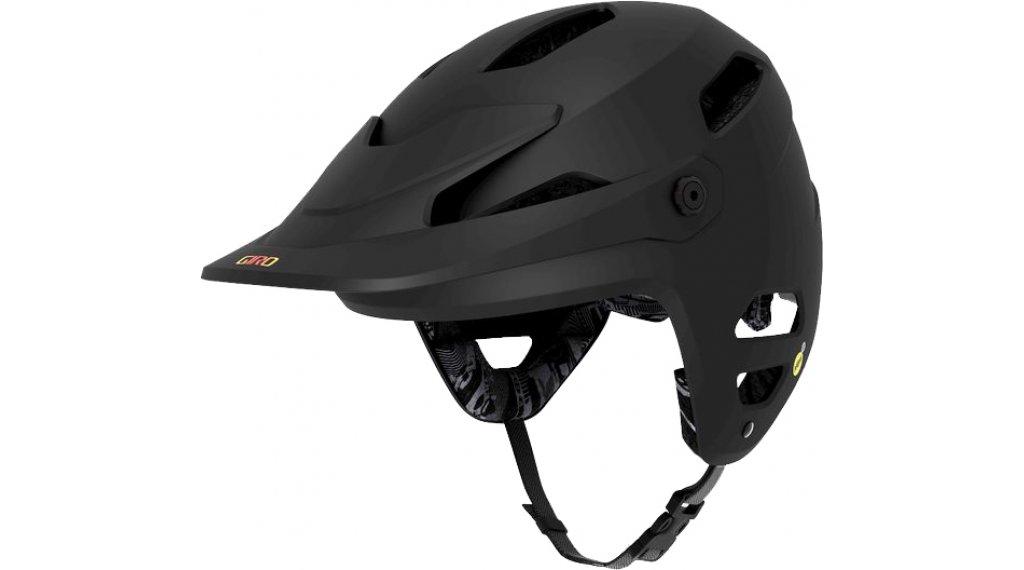 Giro Tyrant MIPS MTB-Helm Gr. S (51-55cm) matte black hypnotic Mod. 2020