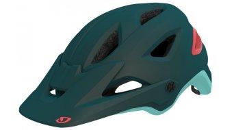Giro Montara MTB-Helm Damen matte Mod.