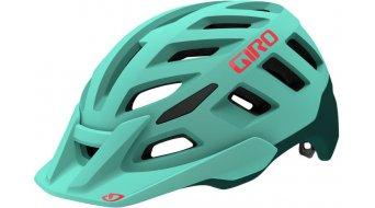 Giro Radix MTB-Helm Damen matte Mod. 2020