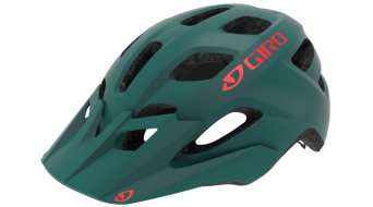 Giro Verce Touring-Helm Damen unisize (50-57cm) matte Mod. 2020