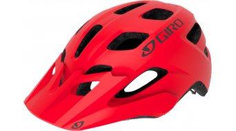 Giro Tremor MIPS 儿童头盔 型号 均码 (50-57厘米) 款型 2020
