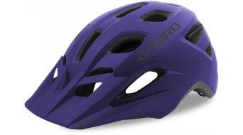 Giro Tremor MTB-casco niños unisize (50-57cm) matte