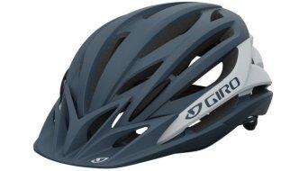 Giro Artex MIPS MTB(山地)头盔 型号 matte