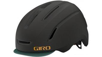 Giro Caden City-casco matte